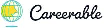 careerable